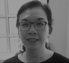 Dr Jennifer Chia