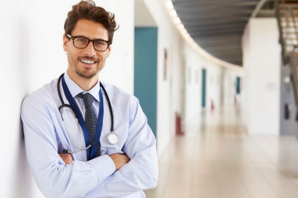 Cuáles-son-las-condiciones-de-salud-que-no-pueden-esperar-hasta-que-COVID-19-termine
